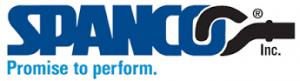 Spanco Jib Crane Logo