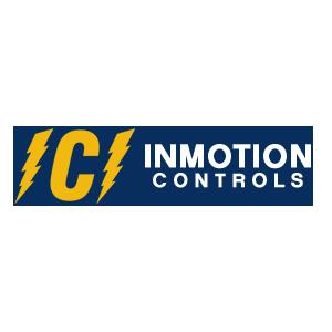 Inmotion Controls