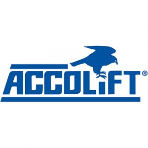 ACCOLIFT Electric Chain Hoists