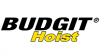 Budgit Hoist