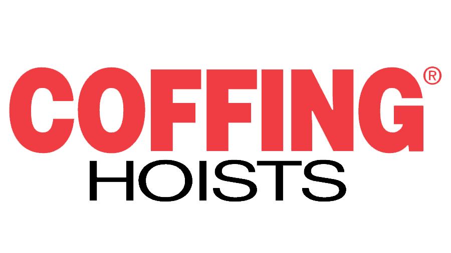 Coffing Hoists