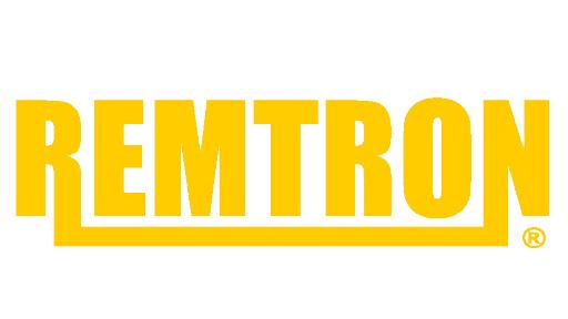 Remtron