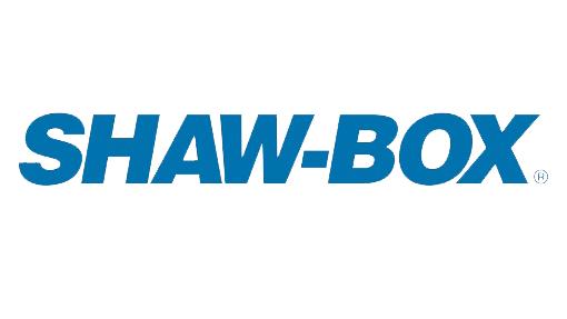 ShawBox