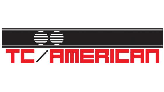 TC American