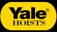 Yale Hoists